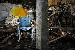 IMG_8975 (olivieri_paolo) Tags: supershots abandoned abstract ruins