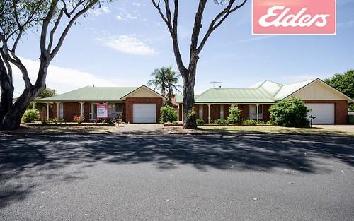 1-2 / 530 Kotthoff Street, Lavington NSW 2641