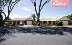 1-2 / 530 Kotthoff Street, Lavington NSW