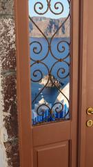 Oia, Santorini (Nadialeesi) Tags: oia santorini greece europe greekislands greecetourisme fujifilm fujifilmxt20 xt20 fujilovers fujixt20 travel travelphotography naturallight noflash beauty trip cyclades cicladi summer fall autumnlight estate 2017