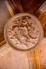 Vestibule d'Entrée (Bérangère SEGURA) Tags: châteaudechenonceau chenonceau châteauxdelaloire katherinebriçonnet dianedepoitiers catherinedemédicis reineblanche louisedelorraine pelouze châteaudesdames tapisseries peinturesanciennes jardinsdagrément domaineviticole menier monumenthistorique marques jeanmarques thomasbohier gargouille loire cabinetitalien chambre cheminée françois1er cuisine bentley escalier chapelle vestibule jardin pont cher bois gabrielledestrées logis tour tourelle clocheton tbk
