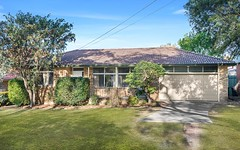 8 Belair Avenue, Caringbah South NSW