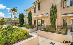 11/91-97 Blakesley Road, South Hurstville NSW