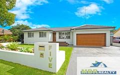 5 Bunyan Road, Leonay NSW