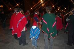 Peru Cusco Inta Rymi  (1822) (Beadmanhere) Tags: peru cusco inti raymi quechua festival