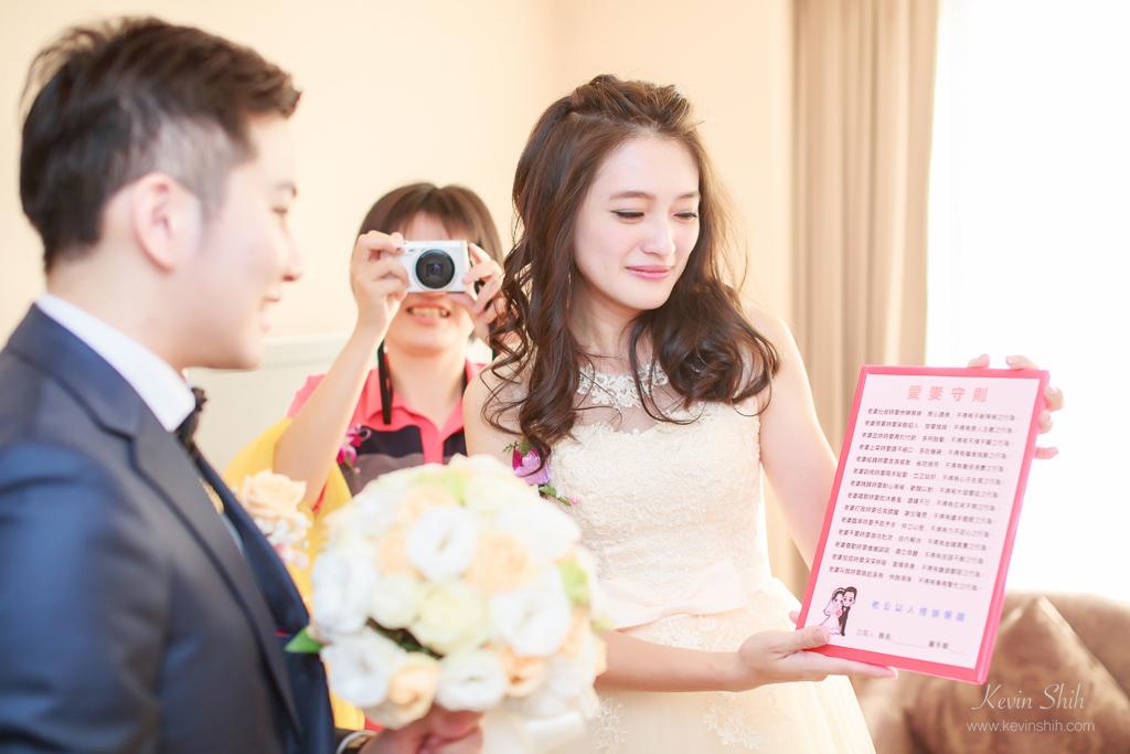 桃園尊爵婚攝推薦-婚禮紀錄