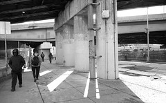 Queens, NY (triebensee) Tags: nikon f2 nikkor 28mm f28 ais filmferraniap30 ferraniap30 selfdeveloped adoxadonal rodinal 150 epsonv700 film