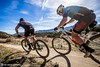 Follow Me (philbeckman56) Tags: 126hour california socalendurance vaillake xc crosscounrty mountainbike mountainbikeracing temecula action sports canon bicycling