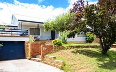 70 Bourke Street, Cowra NSW