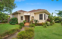 53 Grant Street, Ballina NSW