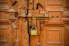 Mother of All Doors (The Urban Photos) Tags: krakow poland europe style baroque lublin pol