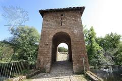 Subiaco_Ponte SanFrancesco_02