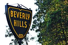 beverly-hills-california-cali-burbank-hollywood-west-coast-venice-santa-monica-downtown-hq-hd-high-res-resolution-mac-wallpaper-photgrapher-free-images-stock-photos-wallpapers-pixabay-pexels-la-los-angeles-kc-kansas-city-dylan-allen-productions (Dylan Allen Productions) Tags: los angeles la hollywood burbank beverly hills griffith observatory dylan allen productions california