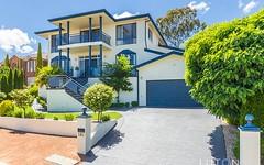 181 Bicentennial Drive, Jerrabomberra NSW