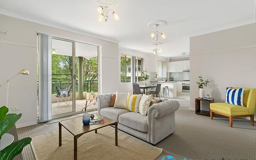 41/31-39 Gladstone St, North Parramatta NSW 2151