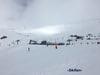 Du soleil par endroit (-Skifan-) Tags: lesmenuires nuages soleil tsdbmtdelachambre skifan 3vallées les3vallées