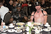 Formal Leather Cocktails and Dinner at Palm Springs Leather Pride 2017 (Palm Springs Leather Pride) Tags: formalleathercocktailsanddinneratpalmspringsleatherprid formal leather cocktails dinner palm springs pride 2017 weekend palmspringsleatherpride2017 pslp wwwpalmspringsleatherprideorg