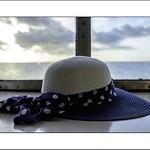 Mon chapeau thumbnail