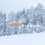 Winter holidays thumbnail