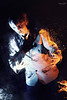 Romics Autumn 2017-369 (Dreidor) Tags: bokunoheroacademy cosplay romicsautumn2017 comiccon comicconvention convention cosplayer cosplayers cosplaying italiancosplayer romics romics2017 romicsottobre2017 bokunohero bokunoherocosplay bokunoheroacademycosplay todoroki shototodokori todorokicosplay crossplay