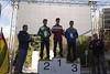 _RSR8119 (www.juventudatleticaguadix.es) Tags: cto españa gran premio ciudad de guadix marcha atlética jag picaro