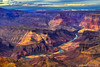 Grand (James Neeley) Tags: grandcanyon arizona deserttower jamesneeley