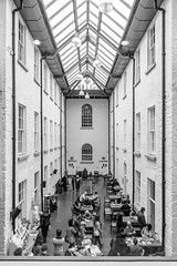 (Chris B70D) Tags: dublin ireland 2015 study trip city break holiday architecture buildings photo edit raw canon 70d travel travelling traveler explore europe architect trinity college guinness storehouse temple bar irish streets view light day night sky focus throwback late