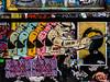 I Love You - Minty (Steve Taylor (Photography)) Tags: starwars gerno gargle marlo minty iloveyou becchetti orientpersempre david smt offspringphotomeet nayomijackson nayomi rose art bannana graffiti pasteup wheatup wheatpaste stormtrooper sticker streetart tag uk gb england greatbritain unitedkingdom london fruit iljin