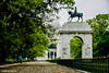Road to Victoria (MashrikFaiyaz) Tags: tree walkway grass flickrunitedaward kolkata asia india southasia westbengal travel tourism heritage historical landscape memorial victoria summer outdoor natural light sunlight nikon d5300 march urban city beauty colors marble green trees architecture architectural design art pride dome sculpture colorful british