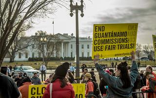 Amnesty Sign 2