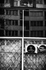 who is your soulmate (ewitsoe) Tags: warsaw warszawa poland canon eos 50mm 6dii street urban man woman walking pedestrian cold winter streetscenes citylife life wanderign reflections polska