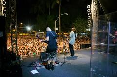 Carnaval Recife 2018 | Polo Varzea - Show Lenine & Banda