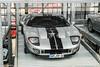 Ford GT (aguswiss1) Tags: supercar dreamcar amazingcar flickercar carlover flickr ford gt40 auto carspotting 200mph sportscar car carswithoutlimits luxurycar 300kmh fordgt caroftheday fastcar carporn