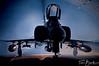 DSC_5400 (Tim Beach) Tags: mcdonnell douglas mcdonnelldouglas f4m phantom fgr2 xt915 56 74 squadron raf wattisham jet airplane fighter