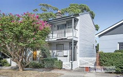 20 Greaves Street, Mayfield East NSW