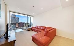 156/107 Quay Street, Haymarket NSW