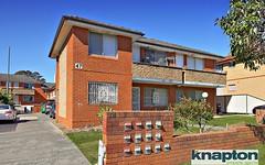 9/47 Fairmount Street, Lakemba NSW