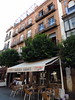DSCN2120 (Rubem Jr) Tags: sevilha triana espanha spain andaluzia andalucia cidade city cityview cityscape predios buildings