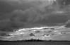 Playing with Acros iii (bad.moon) Tags: fuji rodinal1100 filmslr 35mmfilm standdevelop selfdeveloped bw longexposure nightphotography neopanacros100 clouds sanfranciscobay baybridge emeryvillemarina minoltamaxxum50mmf17 minolta maxxum7 alpha7 dynax7 epsonv600