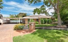 8 Cedar Court, Thurgoona NSW