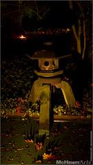 Enchanted Gardens 2017 - 223 (mchenryarts) Tags: arcen dunkelheit entertainment event events farbe fotojournalismus kasteeltuinen laternen licht lichtinszenierung lichtspektakel niederlande parkleuchten photojournalism schloessgaerten show garten laser lasershow