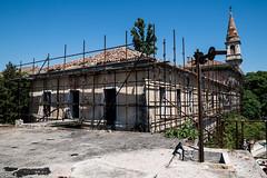 Poveglia - Ca Roman 35 (Dra.B.) Tags: poveglia ca roman ex ospedale colonia venezia veneto italia