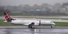 G-LGNR SAAB 2000, Aberdeen (wwshack) Tags: abzspottersday abz aberdeen aberdeenairport aberdeenairportspottersday dyce egpd loganair saab2000 scotland glgnr
