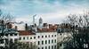 Lyon-Panorama-07 (nobru2607) Tags: fuji ixt2 zhongyi turbolensii supertakumar 85mm panorama urbanlanddscape