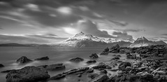 The Cuillin (woody9381) Tags: cuillin scotland skye big stopper inexplored