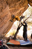 Hueco-170 (Brandon Keller) Tags: hueco rockclimbing travel texas