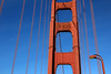 On the Bridge Again (JB by the Sea) Tags: sanfrancisco california january2018 goldengatebridge goldengate bridge