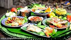 بهترین-رستوران-های-پوکت (moghadamseir.travel) Tags: تایلند تورتایلند سفربهتایلند بهترینغذاهایتایلندی پوکت رستورانهایپوکت سفربهپوکت تورپوکت
