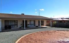 48 Russell Street, West Wyalong NSW