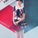 AKB48 画像260